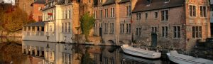 belgium Brugges panorama 300x90 - belgium_Brugges_panorama
