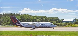 brussel airlines 300x138 - brussel_airlines
