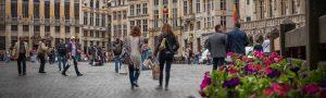 bryssel shopping panorama 300x90 - bryssel_shopping_panorama