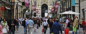 bryssel shoppinggata panorama 300x120 - bryssel_shoppinggata_panorama