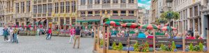 bryssel torg panorama 300x76 - bryssel_torg_panorama